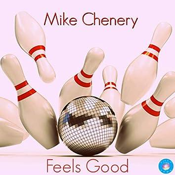 Feels Good (Club Mix)