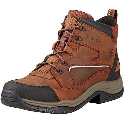 ARIAT Telluride Ii H20 Stiefel Kupfer