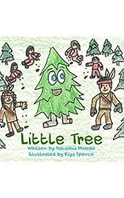 Little Tree (The Natashia Moodie Collection)