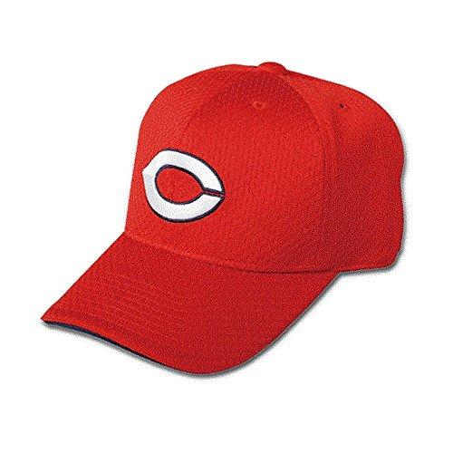 広島東洋カープ 野球帽 ジュニア