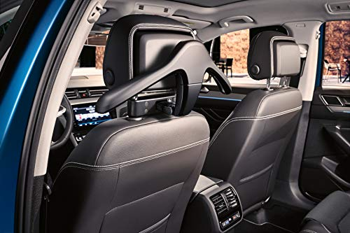 Volkswagen 000061127B Cintre Système Voyage & Confort