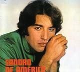 Sandro de América [Importado]