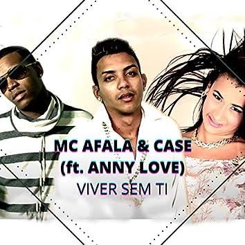 Viver Sem Ti (feat. Anny Love)