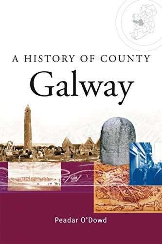 10 pieces of Irish history in Galway City - This is Galway