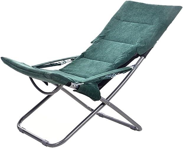 YJchairs Tabouret Pliant Chaise Ergonomique à Double Usage Portable Robuste pour Les Accessoires De Pêche Activités De Plein Air