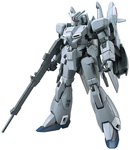 HGUC 1/144 MSZ-006A1 ゼータプラス (ユニコーンVer.) (機動戦士ガンダムUC)