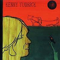 Kenny Tudrick [Analog]