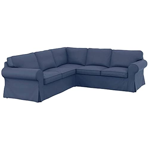 buy popular 901f5 4751e Ikea sectional Couches: Amazon.com
