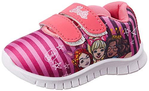 Upto 70% off on Kids' Footwear