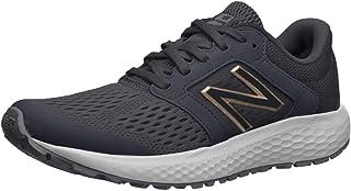 520v5, Zapatillas de Running para Mujer