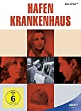 Hafenkrankenhaus, Folge 01-13 (2 DVDs)