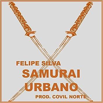 Samurai Urbano