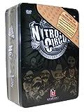 Travis & The Nitro Circus Box Set [DVD] [NTSC] [Reino Unido]