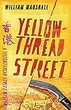 Yellowthread Street: 1
