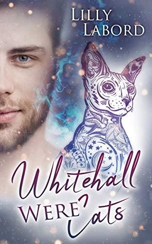 Whitehall Werecats: (Deutsch) (Tattoo 1)