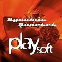 PLAY SOFT
