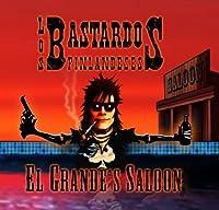 El Grande's Saloon