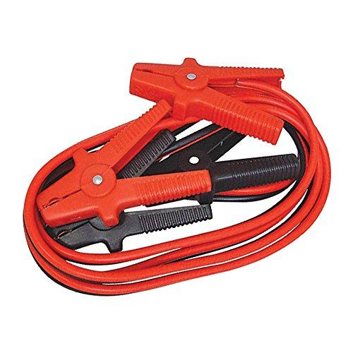 Silverline 594260 Câbles de Démarrage 600 A max 3,6 m
