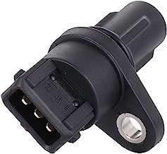 ROADFAR 180-0372 12774989 Camshaft Position Sensor CPS Sensor Compatible for 2006-2008 Dodge Attitude, 2006-2011 Hyundai Accent, 2006-2011 Kia Rio, 2006-2011 Kia Rio5