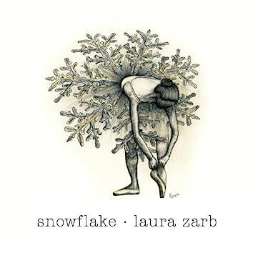 Snowflake (feat. Laura Zarb)