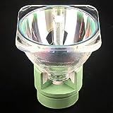 Lámpara de haz móvil, bombilla de luz de escenario, lámpara MSD Platinum 7R 230w para luz de haz móvil de 230w 7R