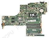 836093-601 HP 15-AN051DX Laptop Motherboard w/Intel i7-6500U 2.5Ghz CPU
