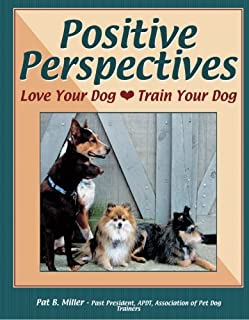 Best puppy love training Reviews