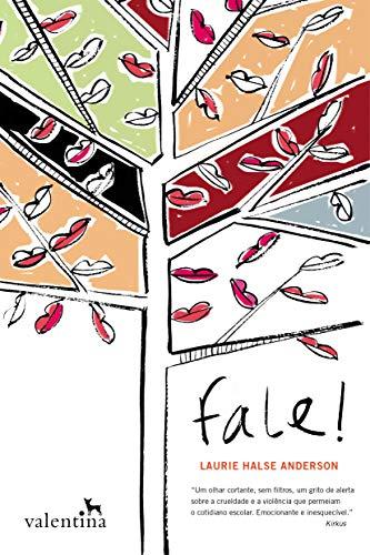 FALE!