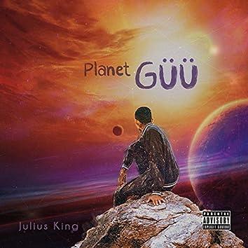 Planet Güü