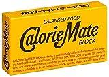 カロリーメイト チーズ味 2本×60個