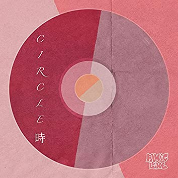 Circle Panic Line Vol. 1