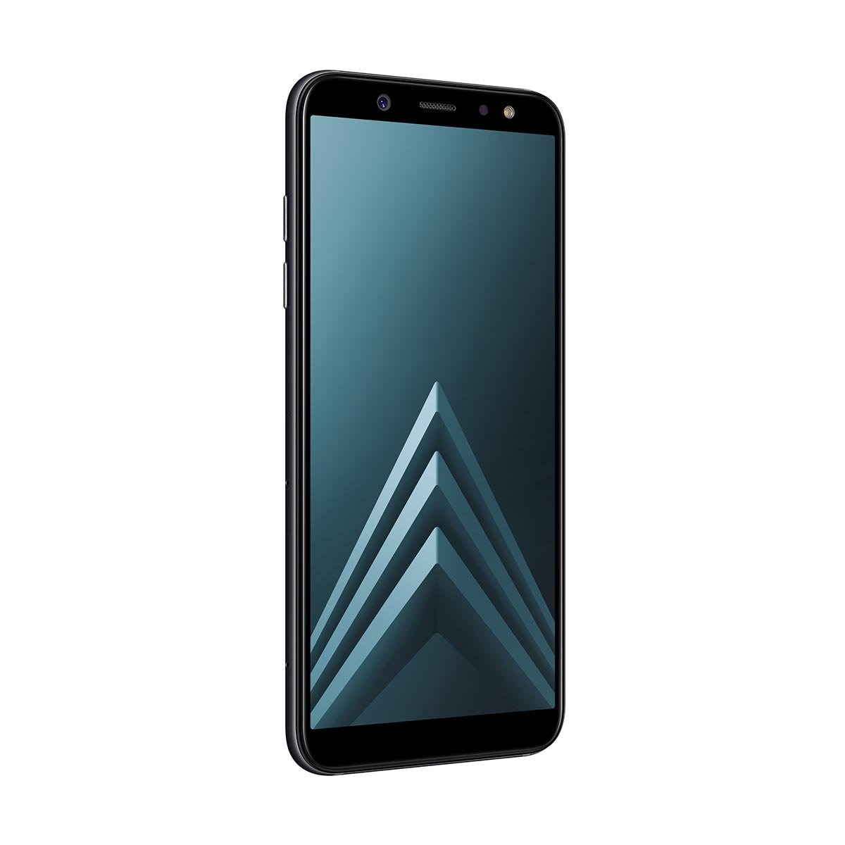 Samsung Galaxy A6 - Smartphone libre Android 8,0 (5,6 HD+), Dual ...