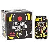 Magic Rock High Wire Grapefruit Pale Ale 4x