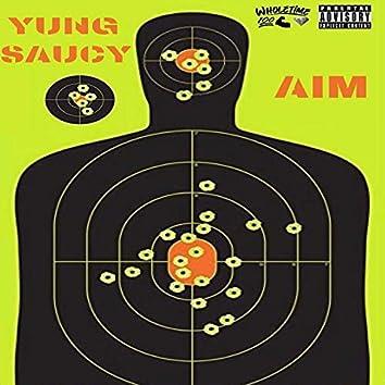 Aim (feat. IQ)