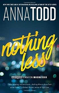 Nothing Less (2) (The Landon series)