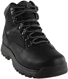 Timberland Chocorua Trail 2 Men's Boot