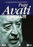 Pupi Avati - Cinema!!!