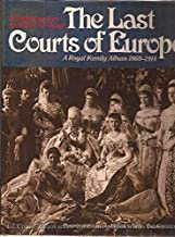 Best the last courts of europe Reviews