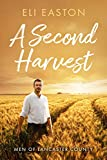 A Second Harvest (Men of Lancaster County Book 1)