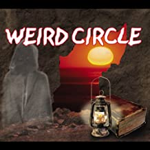 The Weird Circle: Dr. Jekyll and Mr. Hyde (Dramatized)