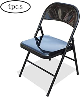 Amazon.es: sillas carton: Jardín