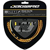 JAG WIRE(ジャグワイヤー) ROAD ELITE LINK BRAKE SETS RCK702 ゴールド
