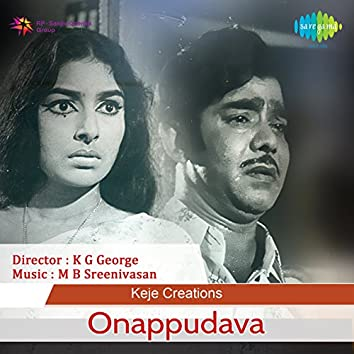 "Sapasilakalkku (From ""Onappudava"") - Single"