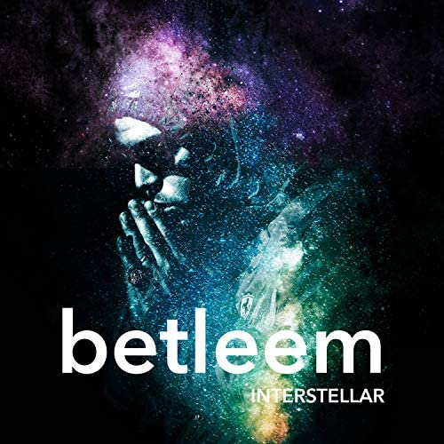betleem