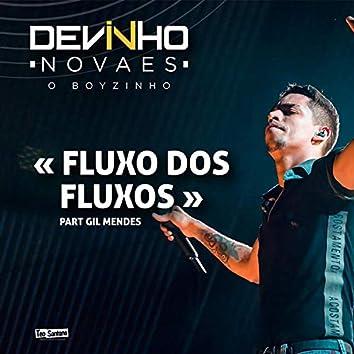 Fluxo dos Fluxos (feat. Gil Mendes)