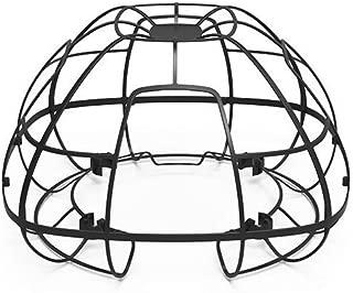 PGY TECH P-WJ-001 Protective Cage for Tello, Black