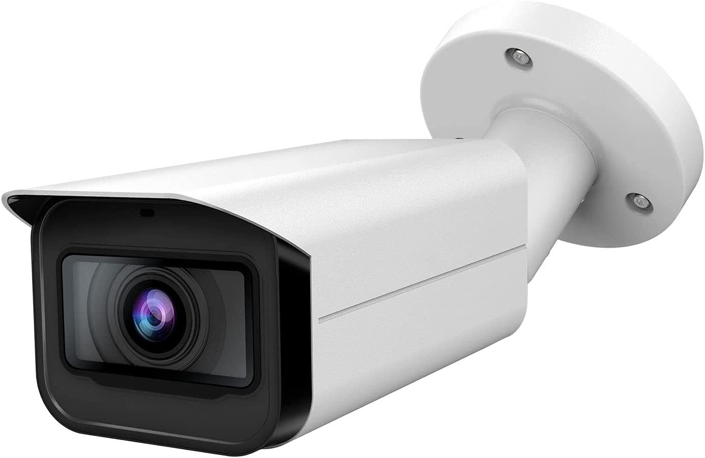6MP PoE IP Excellence Camera 2.7-13.5mm Varifocal Cheap mail order shopping Outdoor IPC-HFW4631H-ZSA