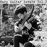 Harp Guitar Covers, Vol. 2