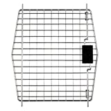 Petmate Vari Kennel 500 Replacement Door Silver