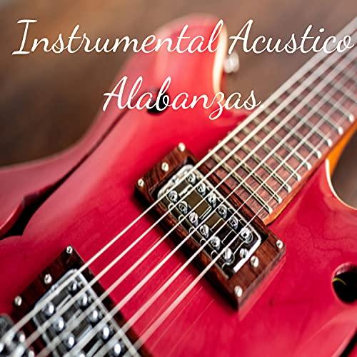 Renuévame Instrumental Guitarra Electrica